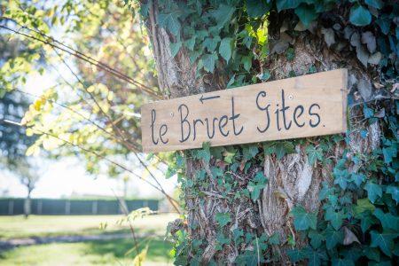 Bruets Gites-133
